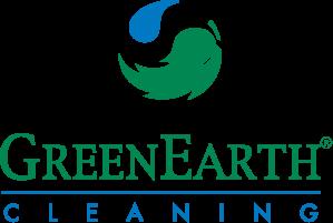 greenearth cleaning